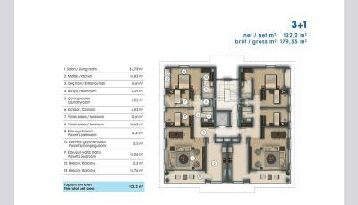 unique-apartments-of-the-istanbul-coastline-plan-005