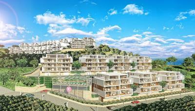 panoramic-sea-view-real-estate-in-mudanya-bursa-001