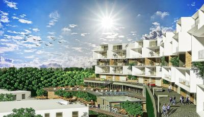 panoramic-sea-view-real-estate-in-mudanya-bursa-003