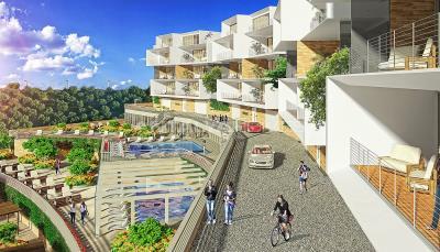 panoramic-sea-view-real-estate-in-mudanya-bursa-007