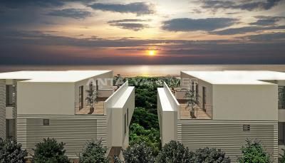 panoramic-sea-view-real-estate-in-mudanya-bursa-011