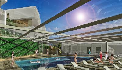 panoramic-sea-view-real-estate-in-mudanya-bursa-012