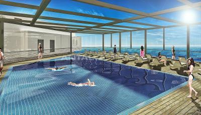 panoramic-sea-view-real-estate-in-mudanya-bursa-013