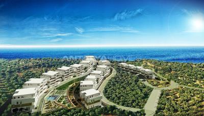 panoramic-sea-view-real-estate-in-mudanya-bursa-015