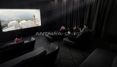 panoramic-sea-view-real-estate-in-mudanya-bursa-019
