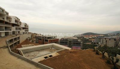 panoramic-sea-view-real-estate-in-mudanya-bursa-construction-002