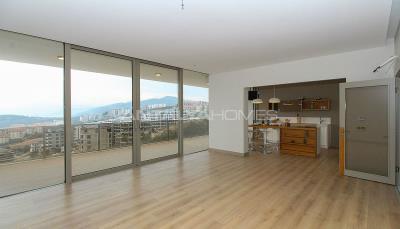 panoramic-sea-view-real-estate-in-mudanya-bursa-interior-001