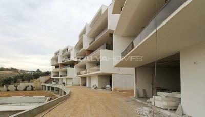 panoramic-sea-view-real-estate-in-mudanya-bursa-construction-003