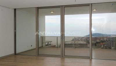 panoramic-sea-view-real-estate-in-mudanya-bursa-interior-002