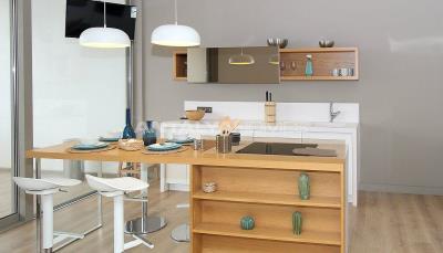 panoramic-sea-view-real-estate-in-mudanya-bursa-interior-004