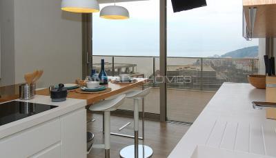 panoramic-sea-view-real-estate-in-mudanya-bursa-interior-005