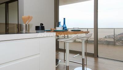 panoramic-sea-view-real-estate-in-mudanya-bursa-interior-007