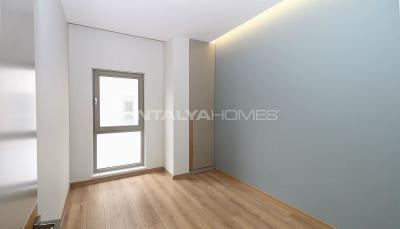 panoramic-sea-view-real-estate-in-mudanya-bursa-interior-008