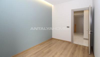 panoramic-sea-view-real-estate-in-mudanya-bursa-interior-009