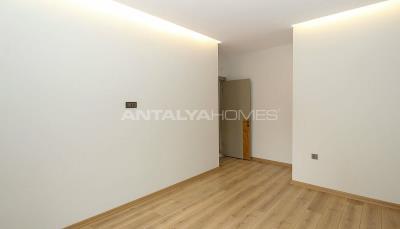 panoramic-sea-view-real-estate-in-mudanya-bursa-interior-012