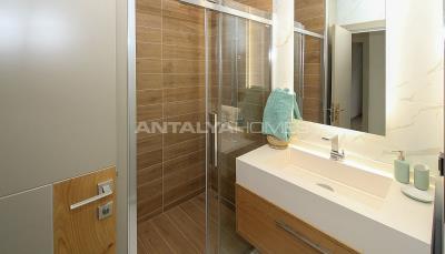panoramic-sea-view-real-estate-in-mudanya-bursa-interior-015