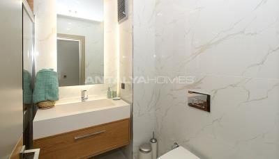 panoramic-sea-view-real-estate-in-mudanya-bursa-interior-016