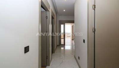 panoramic-sea-view-real-estate-in-mudanya-bursa-interior-018