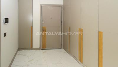 panoramic-sea-view-real-estate-in-mudanya-bursa-interior-019