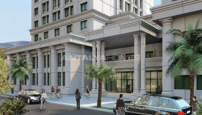 luxury-apartments-in-istanbul-close-to-bahcesehir-center-002