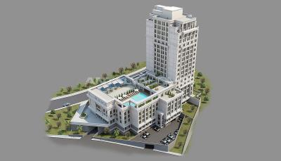 luxury-apartments-in-istanbul-close-to-bahcesehir-center-007