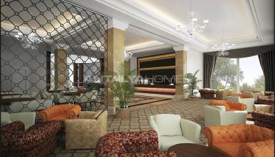 luxury-apartments-in-istanbul-close-to-bahcesehir-center-interior-001