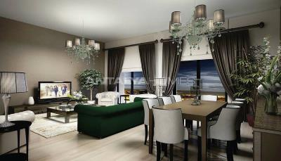 luxury-apartments-in-istanbul-close-to-bahcesehir-center-interior-003
