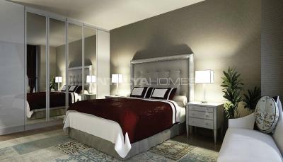 luxury-apartments-in-istanbul-close-to-bahcesehir-center-interior-004