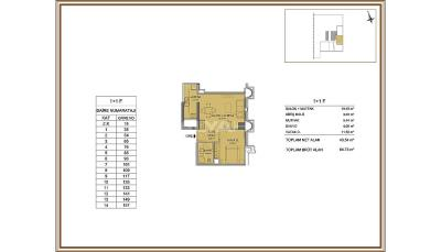 luxury-apartments-in-istanbul-close-to-bahcesehir-center-plan-003