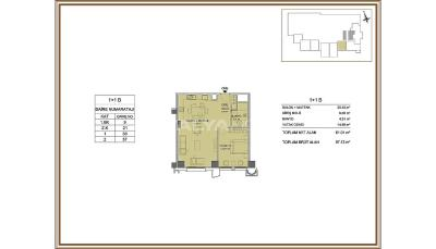 luxury-apartments-in-istanbul-close-to-bahcesehir-center-plan-004