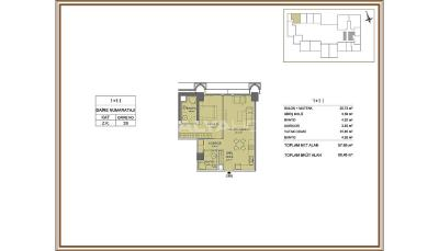 luxury-apartments-in-istanbul-close-to-bahcesehir-center-plan-005