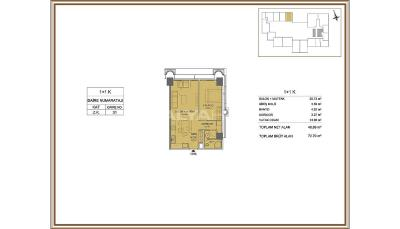luxury-apartments-in-istanbul-close-to-bahcesehir-center-plan-006