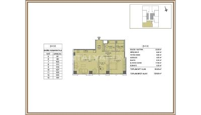 luxury-apartments-in-istanbul-close-to-bahcesehir-center-plan-009
