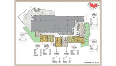 luxury-apartments-in-istanbul-close-to-bahcesehir-center-plan-011