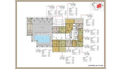 luxury-apartments-in-istanbul-close-to-bahcesehir-center-plan-014