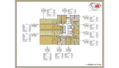 luxury-apartments-in-istanbul-close-to-bahcesehir-center-plan-015