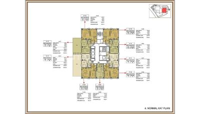 luxury-apartments-in-istanbul-close-to-bahcesehir-center-plan-016