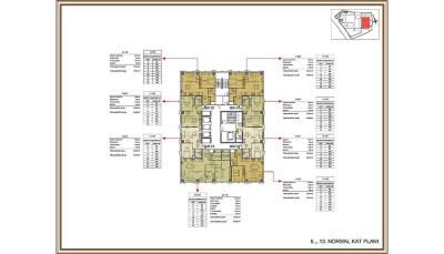 luxury-apartments-in-istanbul-close-to-bahcesehir-center-plan-017