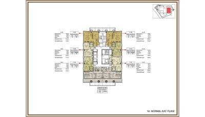 luxury-apartments-in-istanbul-close-to-bahcesehir-center-plan-018