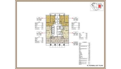 luxury-apartments-in-istanbul-close-to-bahcesehir-center-plan-019