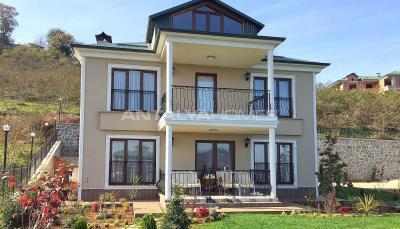 detached-5-2-villas-with-sea-view-in-trabzon-ortahisar-001