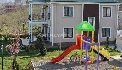 detached-5-2-villas-with-sea-view-in-trabzon-ortahisar-002