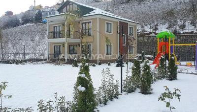detached-5-2-villas-with-sea-view-in-trabzon-ortahisar-003
