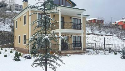 detached-5-2-villas-with-sea-view-in-trabzon-ortahisar-004
