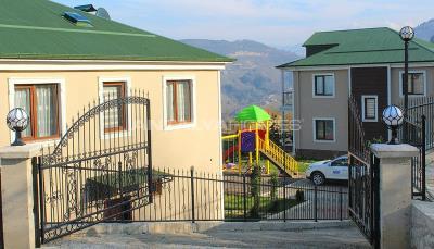 detached-5-2-villas-with-sea-view-in-trabzon-ortahisar-006