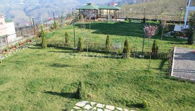 detached-5-2-villas-with-sea-view-in-trabzon-ortahisar-007