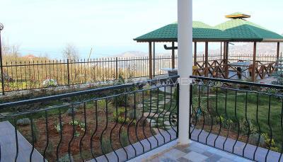 detached-5-2-villas-with-sea-view-in-trabzon-ortahisar-011