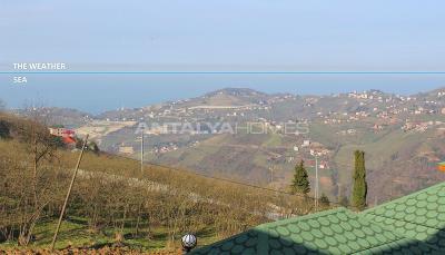 detached-5-2-villas-with-sea-view-in-trabzon-ortahisar-013