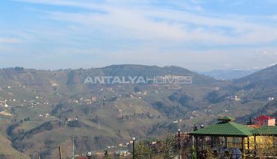 detached-5-2-villas-with-sea-view-in-trabzon-ortahisar-012