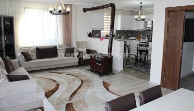 detached-5-2-villas-with-sea-view-in-trabzon-ortahisar-interior-001